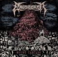 CD / Endseeker / Mount Carcass / Digipack
