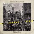 2LP / Orb / Abolition Of The Royal.. Guillotine Mixes / Vinyl / 2LP / CLR