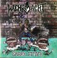 LPWehrmacht / Shark Attack / Vinyl