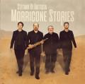 LPBattista Di Stefano / Morricone Stories / Vinyl