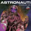 CDLem Stanislav / Astronauti