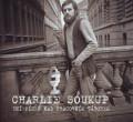 CDSoukup Charlie / Zní píseň nad pracovním táborem