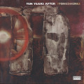 2CDTen Years After / Stonedhenge / 2CD