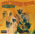 2CDTen Years After / Undead / 2CD