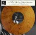 LPDavis Spencer / One Fine Day / Vinyl