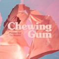 LPPromise & The Monster / Chewing Gum / Vinyl / Coloured