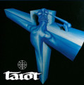 2LP / Tarot / To Live Forever / Reedice 2021 / Vinyl / 2LP / Coloured