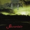 2LP / Windir / Soknadalr / Reedice 2021 / Vinyl / 2LP