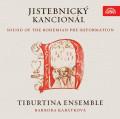 CDTiburtina Ensemble / Jistebnický kancionál