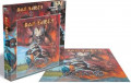 PUZZLEIron Maiden / Virtual XI / Puzzle