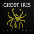 CD / Ghost Iris / Comatose / Digipack