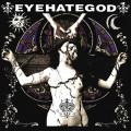 LP / Eyehategod / Eyehategod / Vinyl