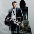2LP / OST / Casino Royale / Vinyl / 2LP