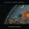 CDMagna Carta Cartel / Goodmorning Restrained