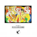 CDFrankie Goes To Hollywood / Welcome To The Pleasuredome