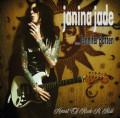 CDJade Janina / Heart Of Rock N' Roll