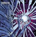 LP / Pentagram / Show 'Em How / Vinyl