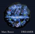 CDReece Marc / Dreamer