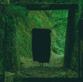 CD / Psychonaut / Emerald