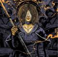 2LPOST / Demon's Soul / Music By Shunsuke Kida / Vinyl / 2LP