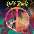 LP / Enuff Znuff / Peach Fuzz / Vinyl