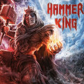 CD / Hammer King / Hammer King / Digipack