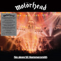 2CD / Motörhead / No Sleep'Til Hammersmith / 2CD