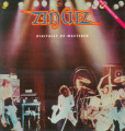 2CDAngel / Live Without A Net / 2CD