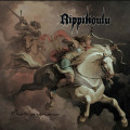 CD / Rippikoulu / Musta Seremonia / Digipack