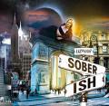 LPPhair Liz / Soberish / Vinyl