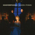CD / Hooverphonic / Hidden Stories
