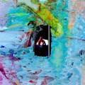 LPMason Willy / Already Dead / Vinyl / Coloured