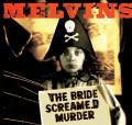 LP / Melvins / Bride Screamed Murder / Vinyl / Coloured