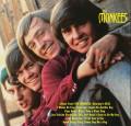 2LP / Monkees / Monkees / Vinyl / 2LP