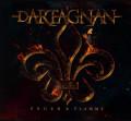 CD / Dartagnan / Feuer & Flamme