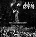 LPAmon / Worship / Vinyl