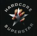 CDHardcore Superstar / Hardcore Superstars