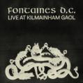 LP / Fontaines D.C / Live At Kilnainham Gaol / Vinyl