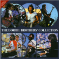 CDDoobie Brothers / Collection