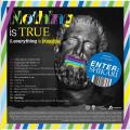 2LPEnter Shikari / Nothing Is True & Everything... / Vinyl / 2LP / Clr