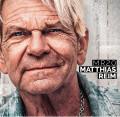 CDReim Matthias / Mr20