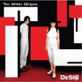 LP / White Stripes / De Stijl / Vinyl / Reissue