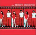 LP / White Stripes / White Stripes / Vinyl / Reissue