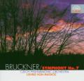 CDBruckner Anton / Symphony No.7