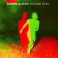 LP / Duran Duran / Future Past / Vinyl / Indie