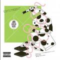 LPDury Ian & Blockheads / Hit Me With Your Rhythm.. / Vinyl / Single