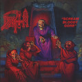 LPDeath / Scream Bloody Gore / Vinyl / Coloured / Reedice 2021