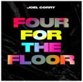 LPCorry Joel / Four For The Floor / Vinyl / RSD