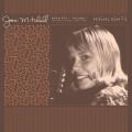 LPMitchell Joni / Joni Mitchell Archives, Vol. 1 / Vinyl / RSD
