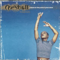 2LPNdegéocello MeShell / Peace Beyond Passion / Vinyl / 2LP / CLRD / RSD